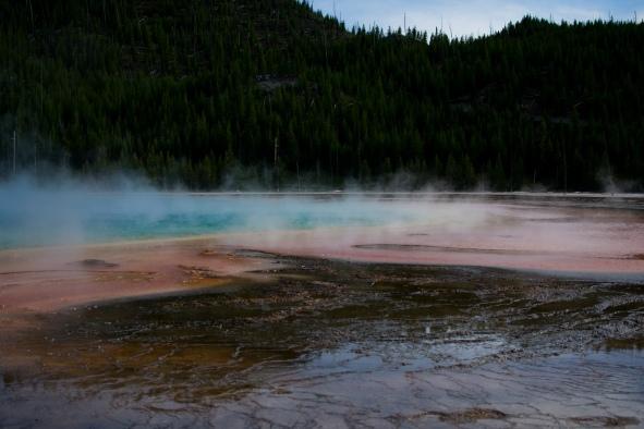 Yellowstone5